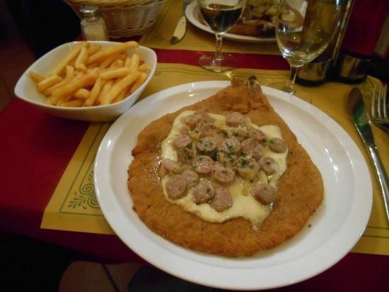 sinitzel-pizza
