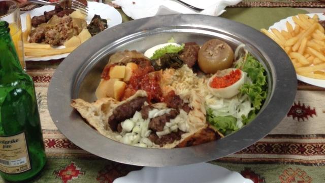 mostar-yemek