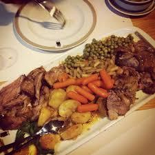 plitvice-restorn-licka-kuca-yedigimiz-yemek